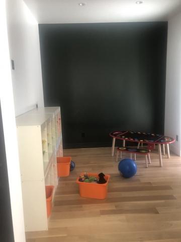 Playroom-B Before Room Redefined