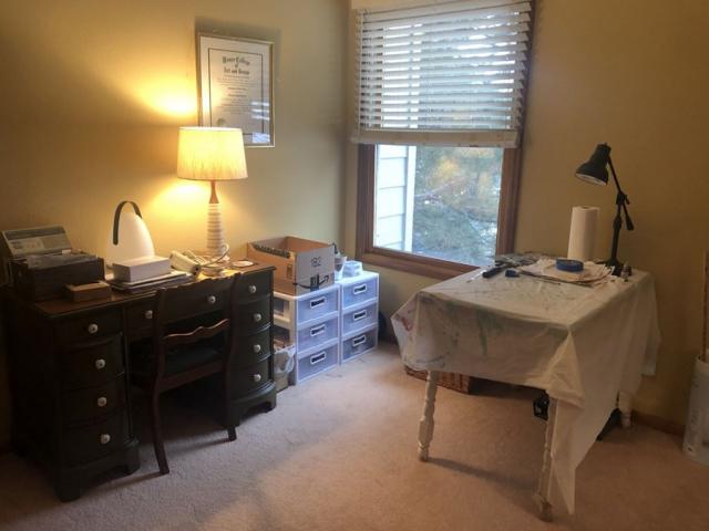 Craft Room-A After Room Redefined
