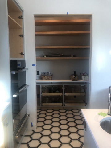 Kitchen-B Before Room Redefined