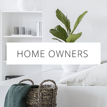 Home Owners, Get Started with Room Redefined!