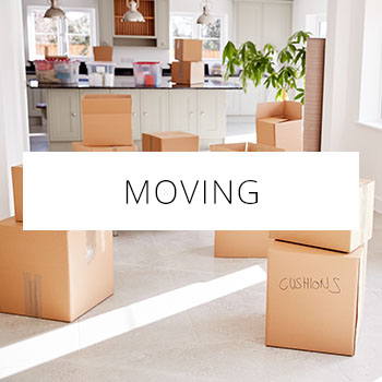 Moving Services from Room Redefined