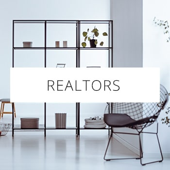 Realtor Service Packages from Room Redefined