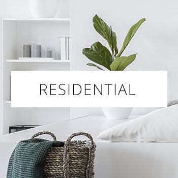 Residential Organization Services from Room Redefined