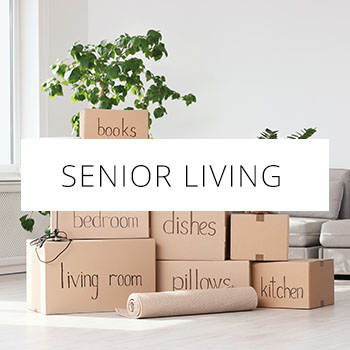 Senior Living Services from Room Redefined